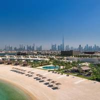 Great Benefits Of Choosing The Landscaping Services In Dubai