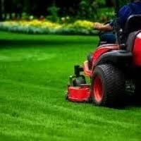 Hire The Prominent Landscape Maintenance Companies In Dubai