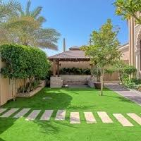 Top Advantages Of Hiring Garden Maintenance Companies Dubai
